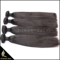 wholesale virgin hair ,hair extension new york ,best selling 100 human hair weave brands