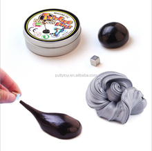 70 Gram Magic magnetic thinking putty