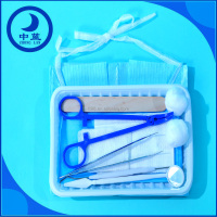 Medical Dental care Kits, medical and dental supplies