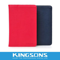 Protective Tablet Case for Kindle Fire 7""