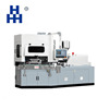 /product-detail/chinese-injection-blow-molding-machine-sale-62043797107.html