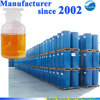 Factory supply high quality 61788-97-4 price liquid epoxy resin with fast delivery on hot selling !!