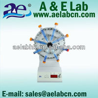 ARM-801 Rotatory Mixers Lab Automatic instruments