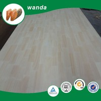 veneer price, red oak veneer, types of wood veneer