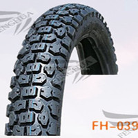 off road tyre and moto spare parts from china 90/90-18 motorcycle tubeless tyre 250-17 6PR motorcycle tyre to Philippines market