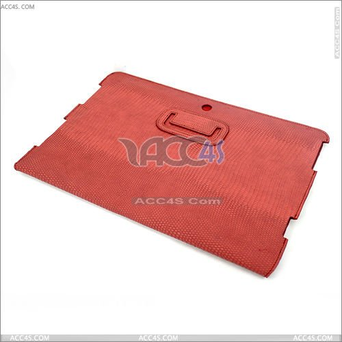 Thin Like lizard Leather Case for ASUS Eee Pad TF101