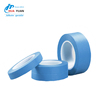 China Wholesale High Temperature Crepe Tape Home And Office Masking Tape Masking Tape