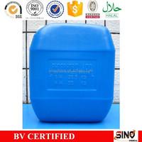 food grade 85% phosphoric acid price, phosphoric acid