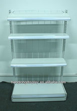 Hot Sales used library shelving for China Manufacturers