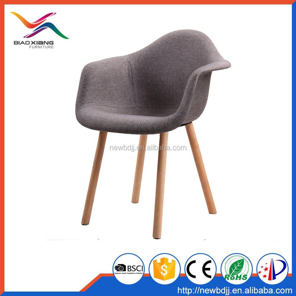 Prezzo a buon mercato tessuto patchwork sedia di plastica for Sedie a buon prezzo