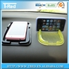 funny cell phone accessories Custom portable car mount