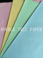 Wood Free White and Colour Offset Paper for Printing
