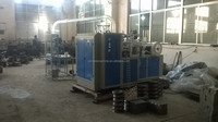 Price of Packaging Line Type and Automatic Paper Cup Manufacturing machinery For Egypt