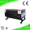 High quality 160x130cm 80W laser cutter machine YH-1613