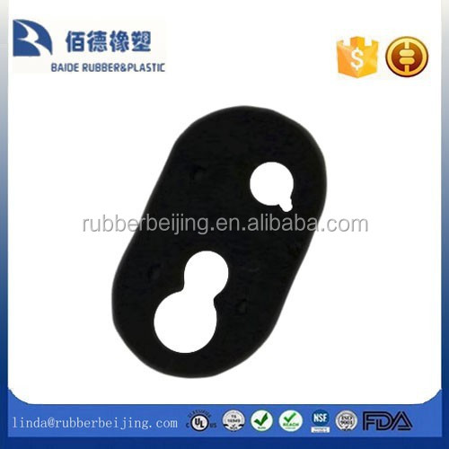 China supplier Alibaba motorcycle parts new products