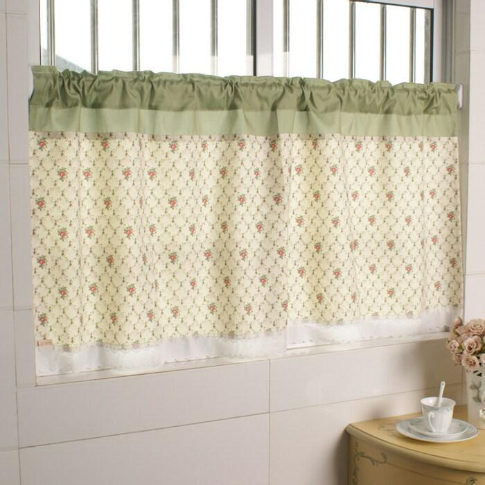 Venta al por mayor cenefas para cortinas de sala compre for Modelos cortinas salon