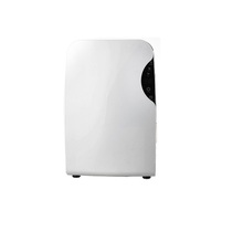 OL-012E Home Use R134a Portable Air Dehumidifier 0.6L/Day