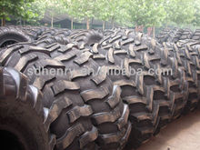 industrial tractor tyre 19.5L24