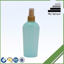 enviroment-friendly Reasonable Prices refill perfume atomizer spray bottle