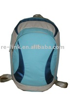 School Bag and Travel Backpack