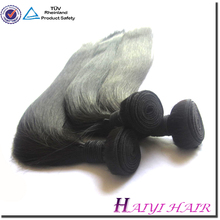 2016 Hot selling New arrival 100% wholesale pure brazilian bouncy curl human hair weaving