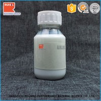 RJ-WP20E Long-lasting waterproof Water Repellent for Rock Wool