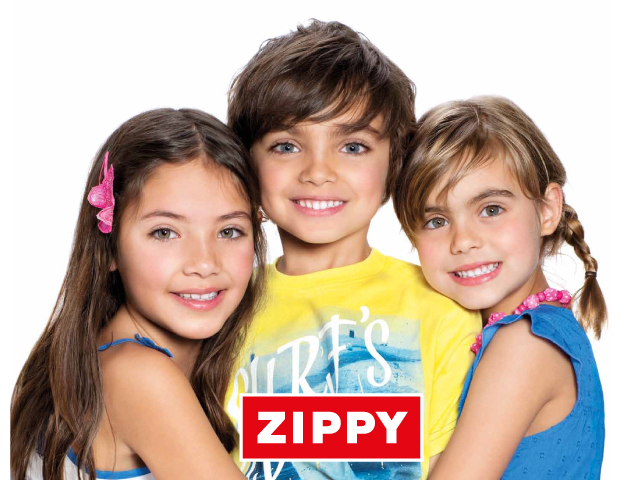 "STOCK CHILDREN CLOTHING "" ZIPPY "" SPRING/SUMMER European brands,New Clothes,kg,Total Look,Mix,Apparel Stock"