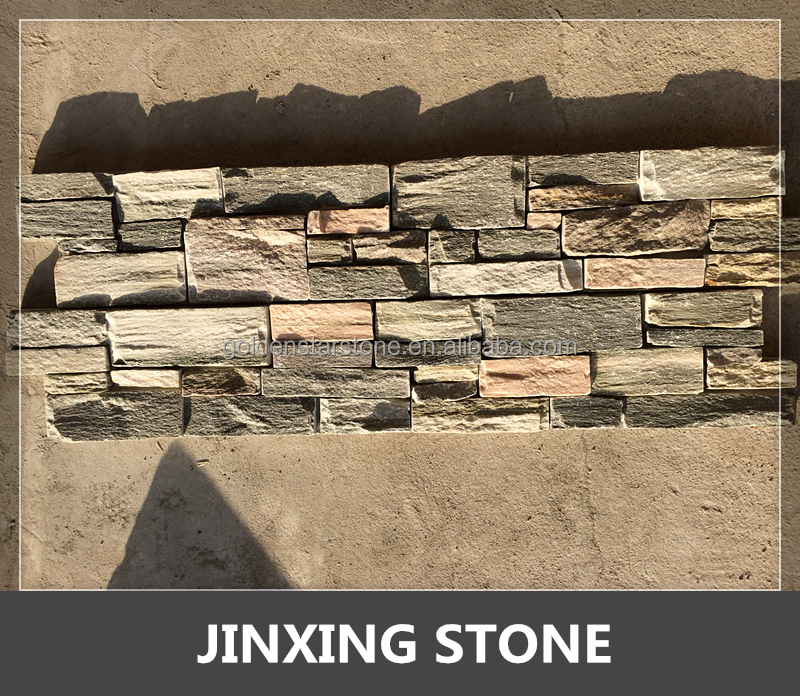 cement stone panels wall cladding
