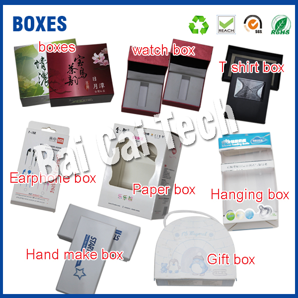Professional design free sample high quality small printed silver plastic foil bag