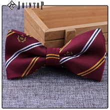 High Quality Cheap Large Bow Tie For Decoration