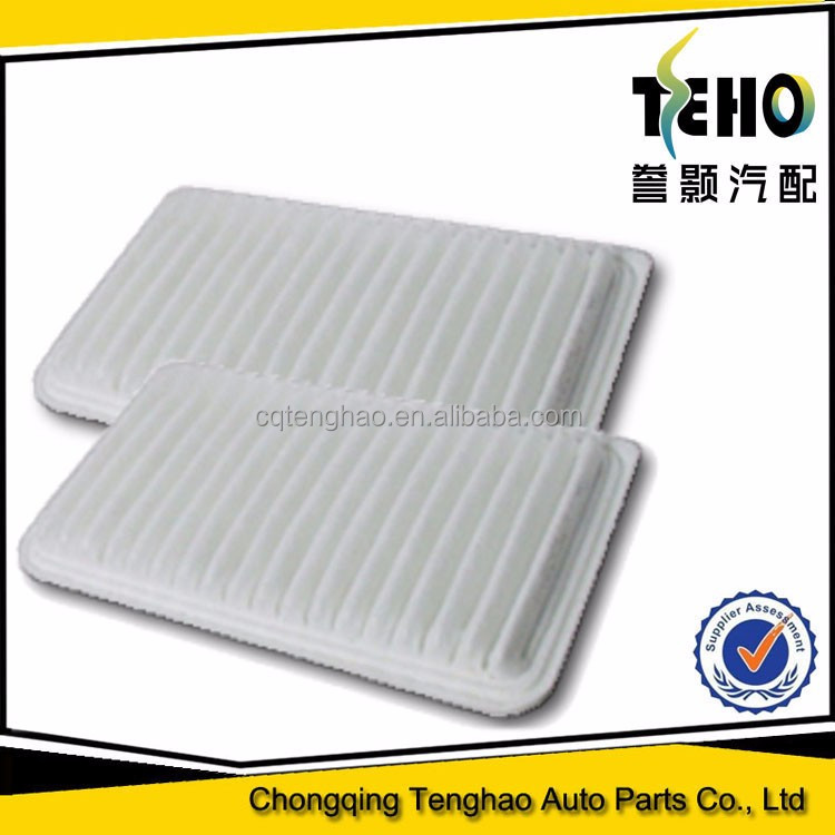 17801-20040 / 17801-0H010 / 17801-0H020 Camry Japanese Car Air Filter for Toyota