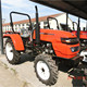 Any color high quality and good price professional tractor agricola