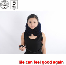 back brace posture corrector saunders cervical traction traction physical therapy neck