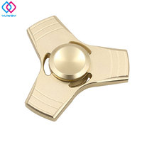 2017 Best Selling Plastic Metal Fidget