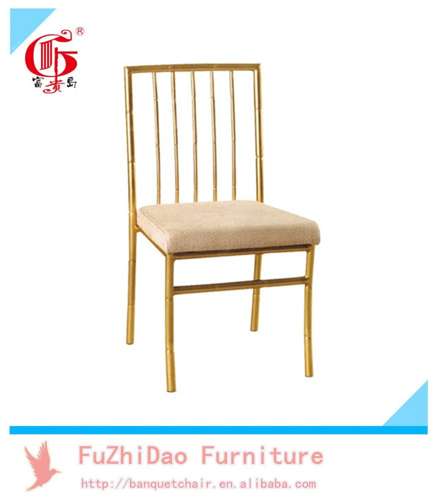 simpal cheap restaurant chair