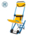 HS-C002 Hot Selling Medical Emergency Rescue Aluminum Alloy Folding Stair Evacuation Chair Stretcher