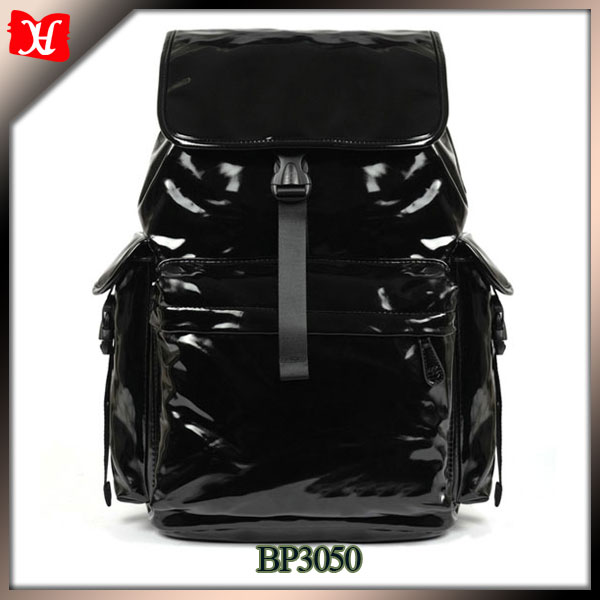 Design for 2014 fashion trend heavy duty kids school backpack