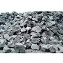 Low Ash Metallurgical Coke (Met Coke)