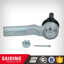 Toyota Hiace Tie Rod End for Toyota Hiace 45046-29215