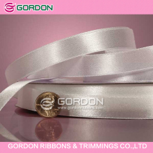 ribbon work on dresses,wedding dress ribbon,satin ribbon for dresses