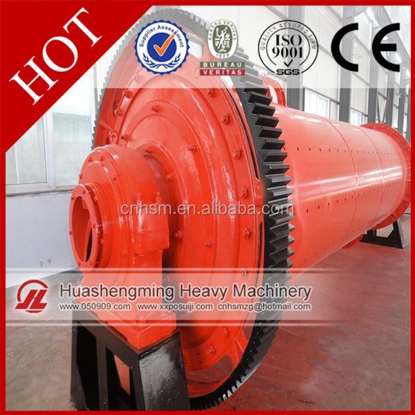 China manufacturer cheap price high quality ceramic ball mill