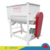 5t animal feed grinder and mixer