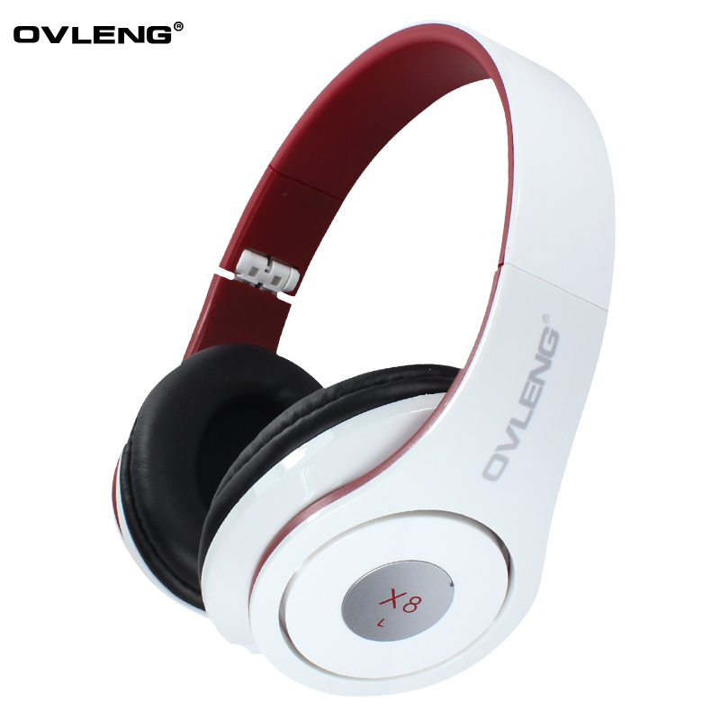 new hot sales wireless headset gaming headphone with mic handband for pc xbox one buy headset. Black Bedroom Furniture Sets. Home Design Ideas