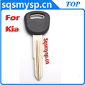D087 Best classic car key blanks KI-3P Manufacture Xianpai suppliers