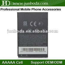 original battery for HTC Incrediable S S710e