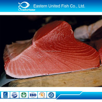 Fresh Chilled Yellowfin Tuna ship from Maldives
