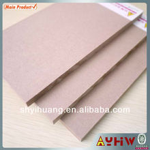 2016 fire rated mdf board
