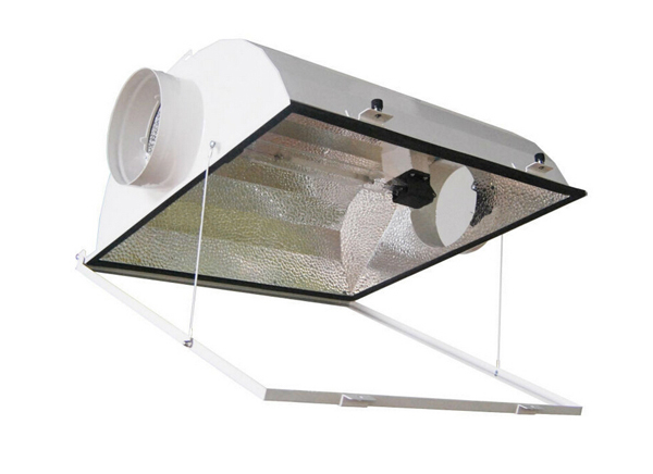 Greenhouse Grow Sell Well Outdoor 315W CMH Light Reflector