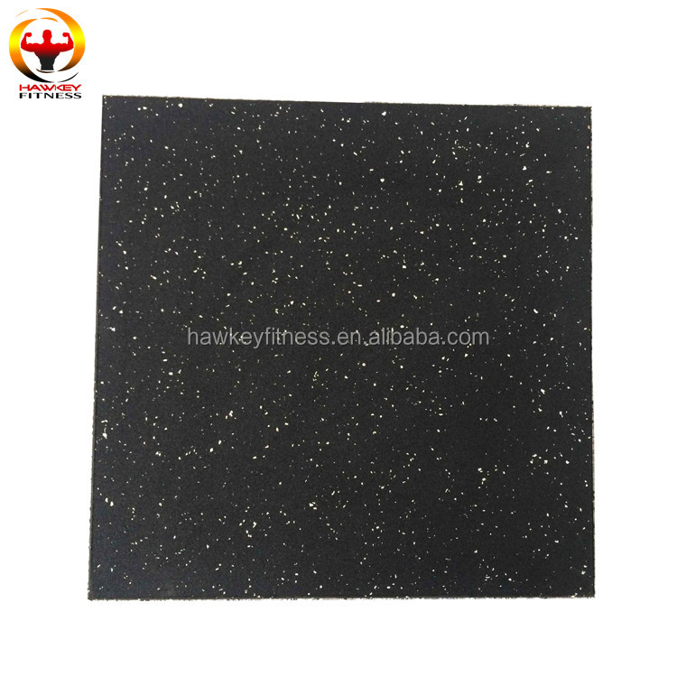 3 12mm Rubber Mat Gym Flooring Tiles New Size Square Mat Buy