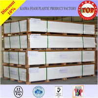 2015 new product crazy selling 50mm pvc rigid sheet,pvc sheet production line